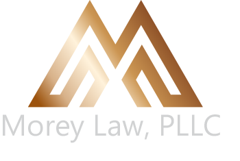 Morey Law